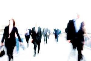 Business-People_walking_urbancow_i-Copy-Copy
